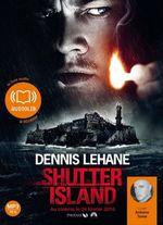 Vente AudioBook : Shutter Island  - Dennis Lehane