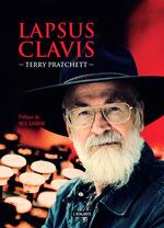 Vente Livre Numérique : Lapsus clavis  - Terry Pratchett