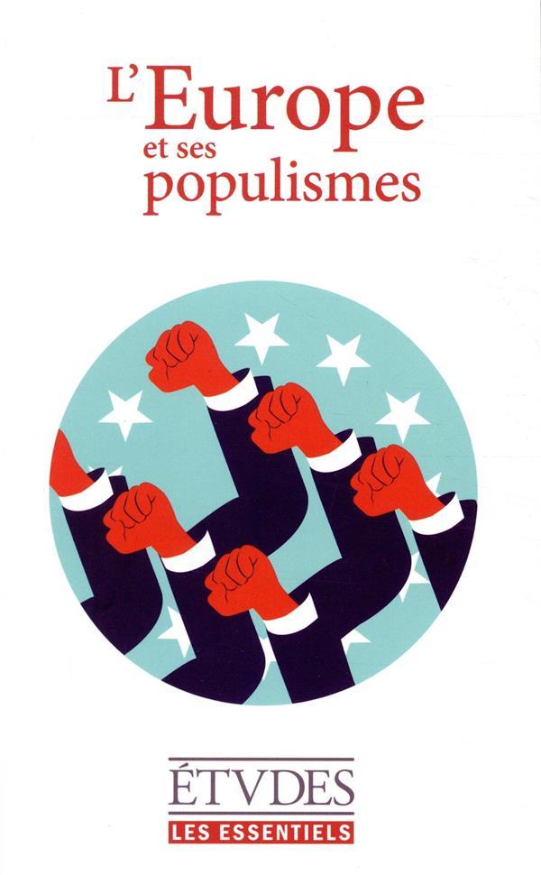 L'Europe et les populismes