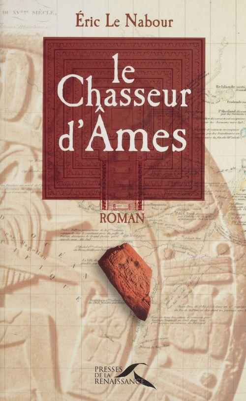 Chasseur d'ames
