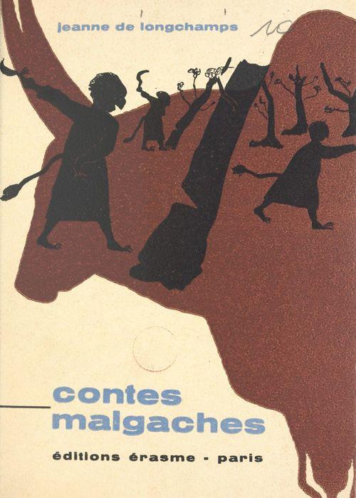 Contes malgaches