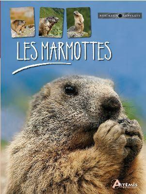 Marmottes (les)