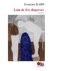 Loin De Fes Disperses