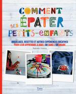 Vente Livre Numérique : Comment épater ses petits enfants  - RAPHAELE VIDALING