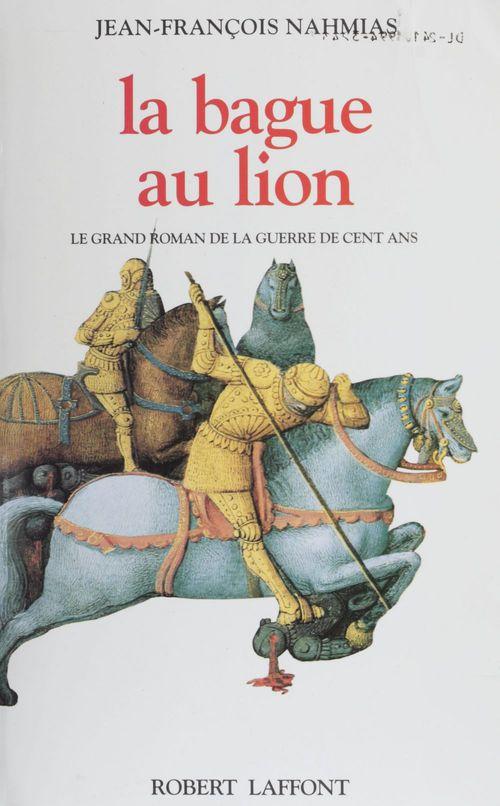 L'Enfant de la Toussaint (1)  - Nahmias Jean-Francoi  - Jean-François Nahmias