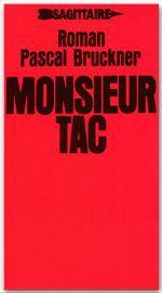 Monsieur Tac