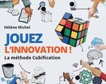 Vente Livre Numérique : Jouez l'innovation !  - Hélène Michel