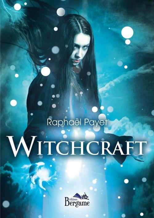 Witchcraft  - Raphael Payet