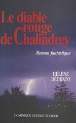 Le Diable rouge de Chalindrey