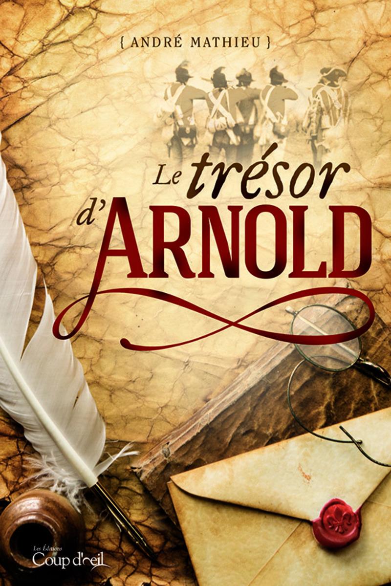 Le trésor d'Arnold