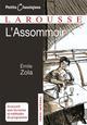L-ASSOMMOIR