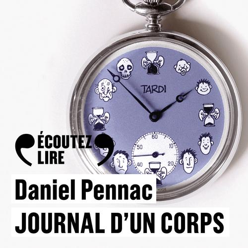 Journal d'un corps