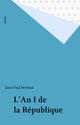 L'An I de la République  - Jean-Paul Bertaud  - Collectif