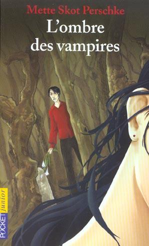 L'ombre des vampires
