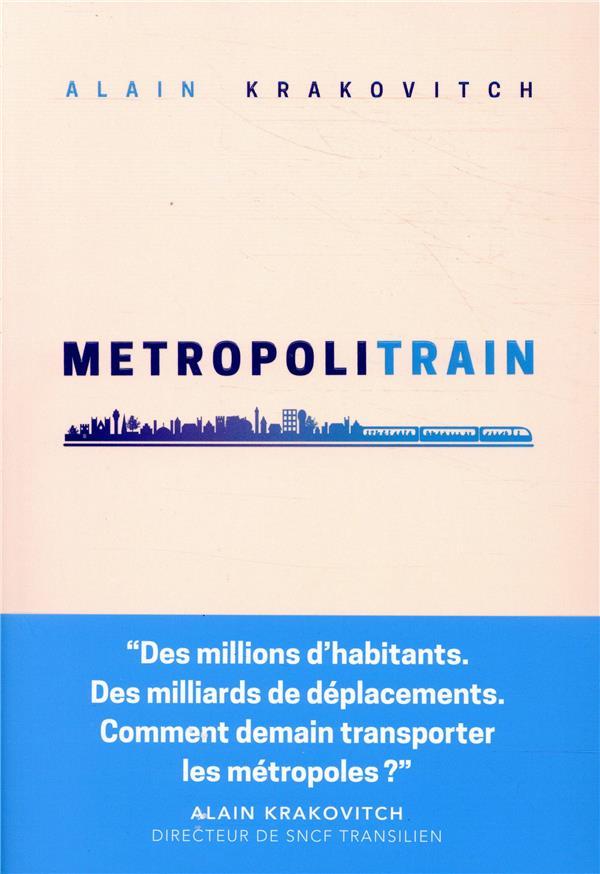 Métropolitrain