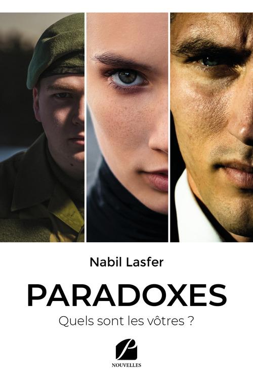 Paradoxes - quels sont les votres ?