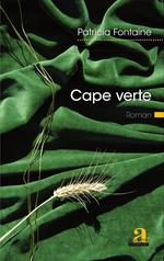 Vente EBooks : Cape verte  - Patricia FONTAINE