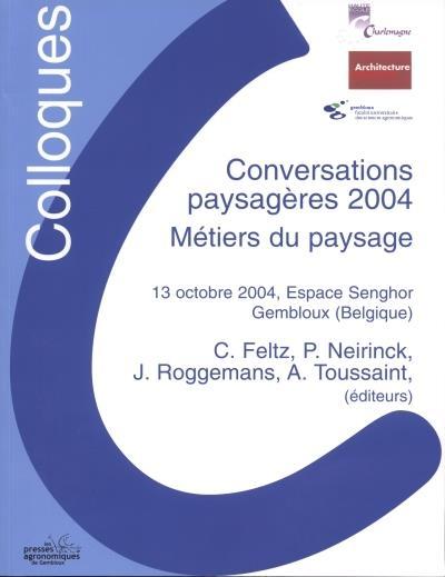 Le coton dans tous ses etats (colloque 12 mai 2006, espace senghor, gembloux, belgique)
