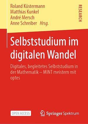 Selbststudium im digitalen Wandel