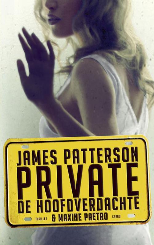 Private / De hoofdverdachte