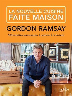 Fait maison par Gordon Ramsay