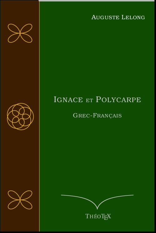 Ignace et Polycarpe