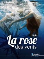 La rose des vents  - Isla A.