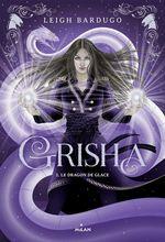 Vente EBooks : Grisha, Tome 02  - Leigh Bardugo