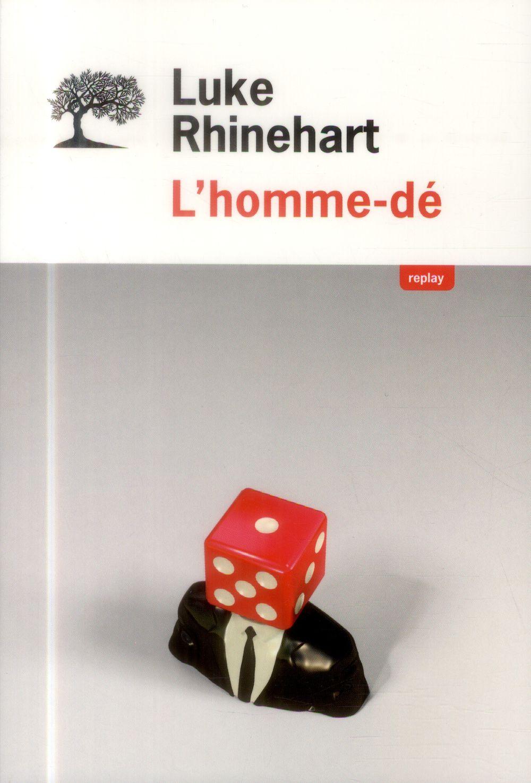 L'HOMME-DE
