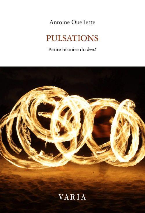 Pulsations ; petite histoire du beat