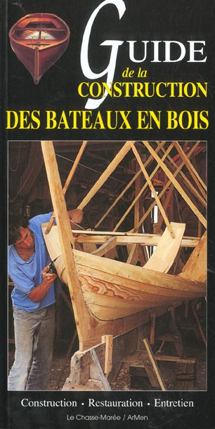 Guide de la construction bois