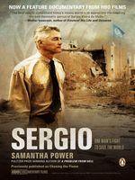 Sergio  - Power Samantha