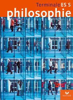 Philosophie Tle Es/S Ed 2004 - Livre De L'Eleve (Edition 2004)