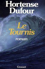 Vente EBooks : Le tournis  - Hortense Dufour