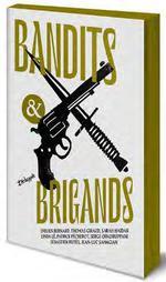 Couverture de Bandits & brigands