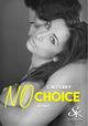 Chantage  - C.N. Ferry