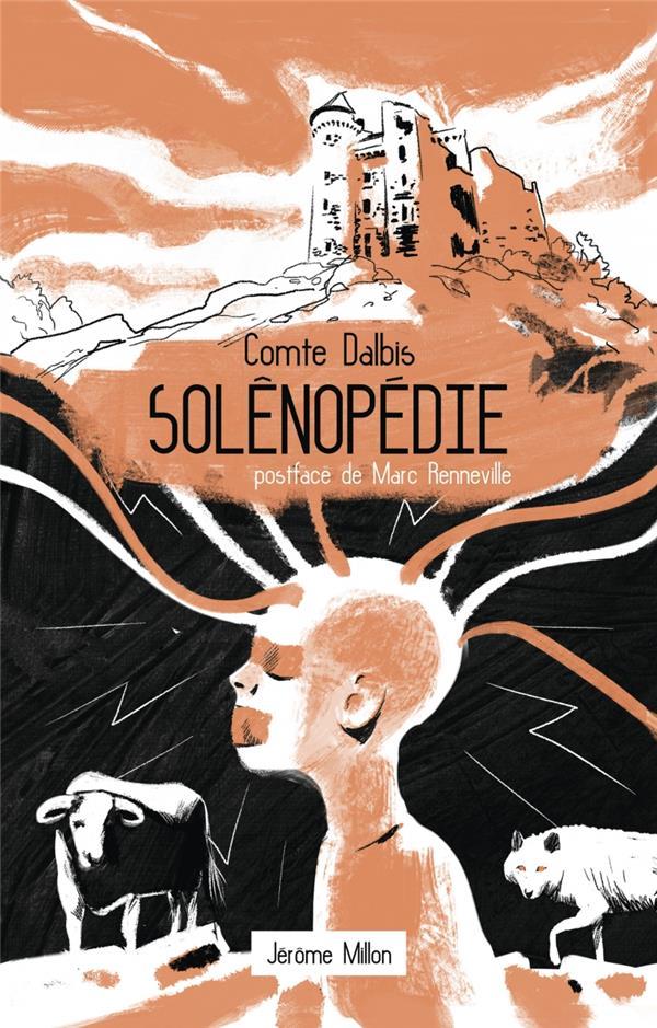 Solênopédie