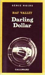 Darling dollar