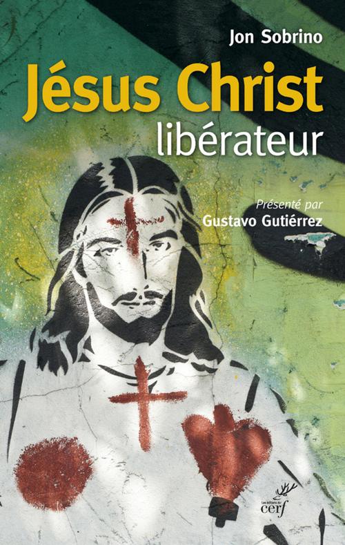 Jésus Christ libérateur