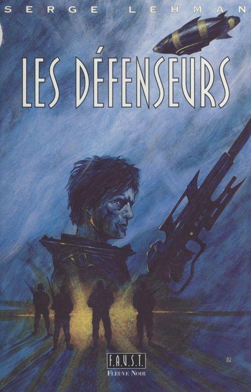 defenseurs