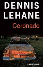 Vente Livre Numérique : Coronado  - Dennis Lehane