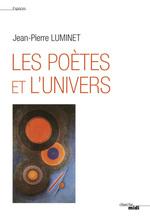 Vente EBooks : Les Poètes et l'univers (nouvelle édition)  - Jean-Pierre Luminet