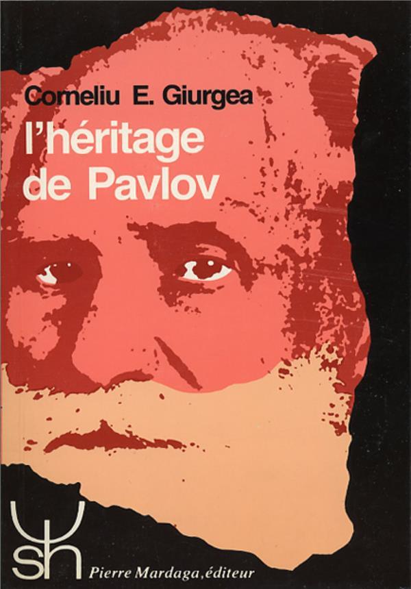 l'héritage de Pavlov