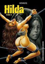 Hilda t.4