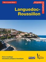 Languedoc-Roussillon  - Lucinda Heikell - Rod Heikell