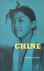 Vente Livre Numérique : Chine  - Armand Gatti