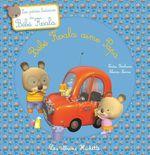 Vente Livre Numérique : Bébé Koala aime Papa  - Nadia Berkane