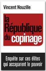 la république du copinage