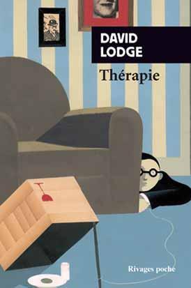 Thérapie