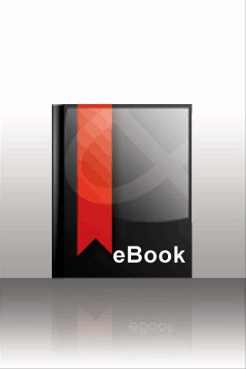 Vente EBooks : Harlequin Comics: To Be a Husband  - Carole Mortimer  - Yoko Hanabusa